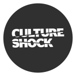 Culture Shock roundel-01