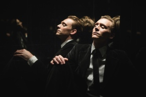 Picturehouse Podcast: High-Rise with Ben Wheatley