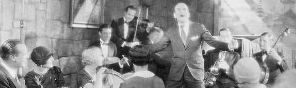 1927 The Jazz Singer_Cropped