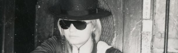Author-The JT LeRoy Story dogwoof documentary 1 copy