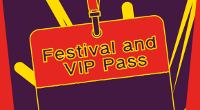Sundance Film Festival: London 2016 – Register now for a Festival Pass or VIP Pass