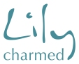 Lily Charmed logo_medium