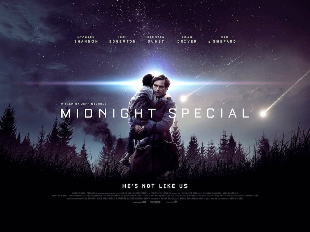 Midnight-Special-UK-Quad-Poster (1)