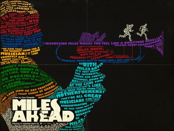 Miles_Ahead_Quote_poster (1)