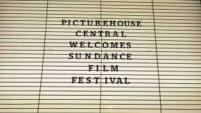 Dates for your diary! Sundance Film Festival: London returns to Picturehouse Central, 1-4June