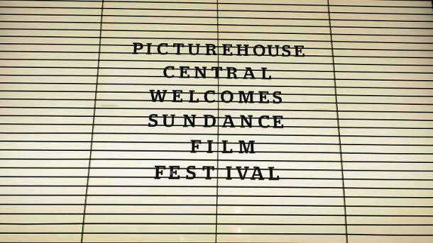 Picturehouse-Central-Welcomes