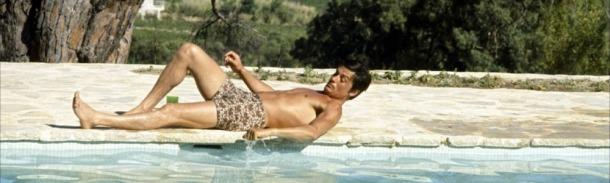 piscine-blog