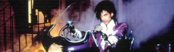 purple-rain-blog