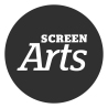 Screen Arts roundel-01