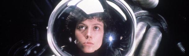 aliens-1979