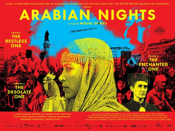 arabian-nights-poster