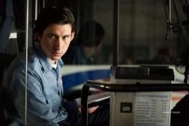 Adam-Driver-in-Paterson