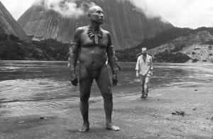Embrace-Of-The-Serpent-3