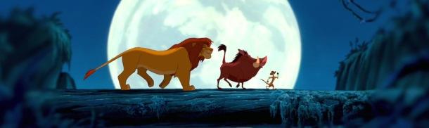 lion-king-300