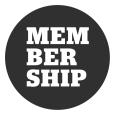 Membership roundel-01