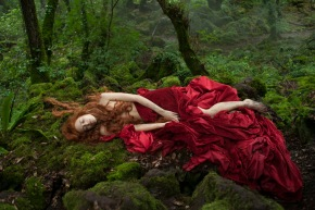 Picturehouse Podcast: Matteo Garreone on Tale Of Tales