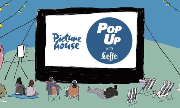 Pop-Up-2016-header-670x400