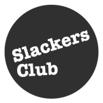 Slackers-Club-roundel