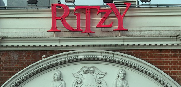 brixton-ritzy-membership
