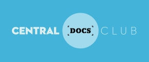 Love docs? Join theclub!