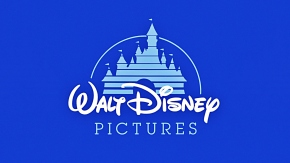 Tales As Old As Time: Vintage Sundays DisneyClassics