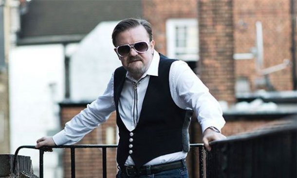 Ricky_Gervais_to_release_a_David_Brent_single_ahead_of_Life_on_the_Road_movie