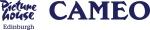 Cameo Blue Logo RGB