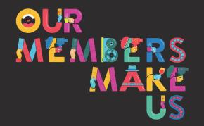 Member Plus And Retired MemberPlus