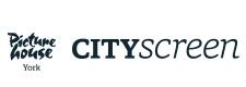 City Screen Dark Logo CMYK-1