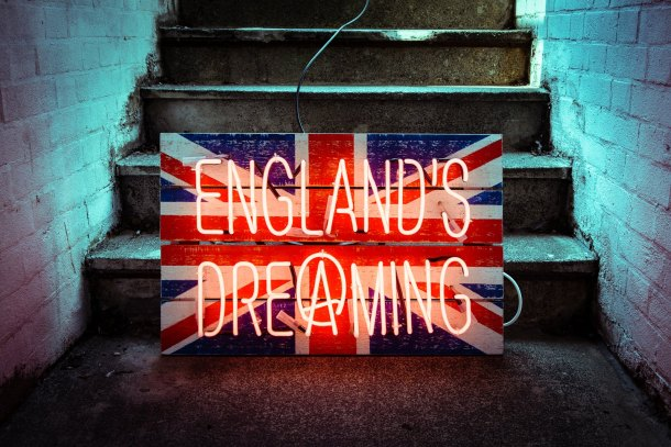 englands-dreaming