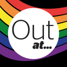 out-at