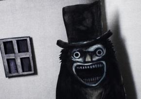 States Of Terror: Contemporary Horror In WorldCinema.