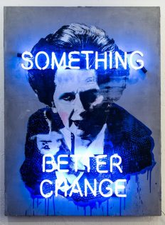 thatcher-something-better-change