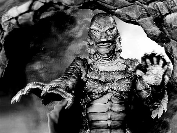 2-photo-the-creature-from-the-black-lagoon