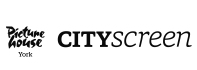 city-screen-logo-cmyk-96
