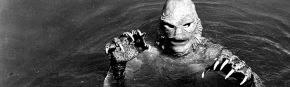 Culture Shock Presents UniversalMonsters