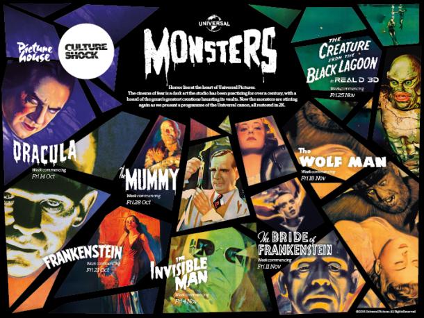 cs-monsters-quad