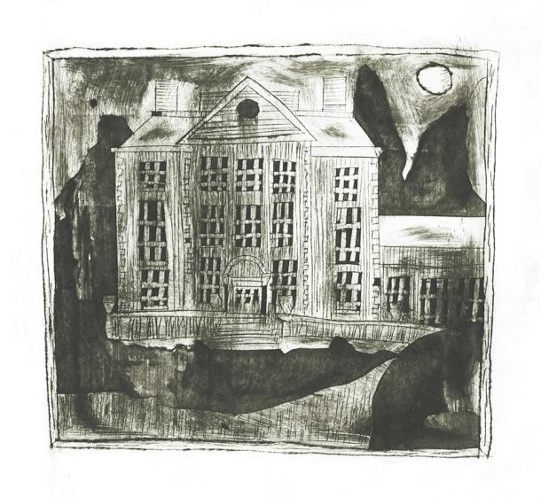 ghost-stories-mezotint