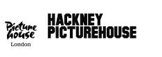 hackney-picturehouse-logo-cmyk-96