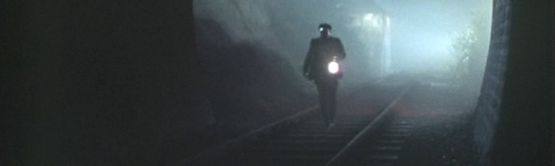 the-signalman