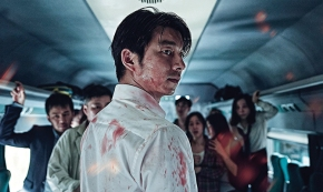 Zombies Board Train To Busan At Picturehouse Cinemas
