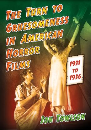 Halloween Book Launch At City Screen – Thursday 20 October,7.30