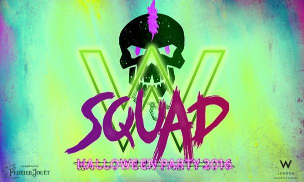 w-squad
