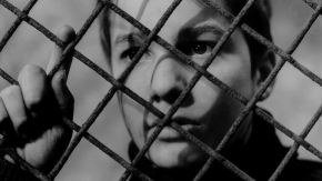 Club Ciné Presents The 400 Blows at PicturehouseCentral