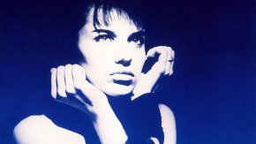Club Ciné Presents Betty Blue at PicturehouseCentral