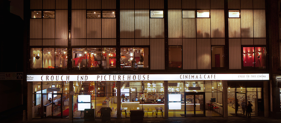 crouch-end-cinema-cafe