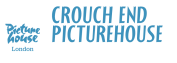 crouch-end-picturehouse-blue-logo-rgb