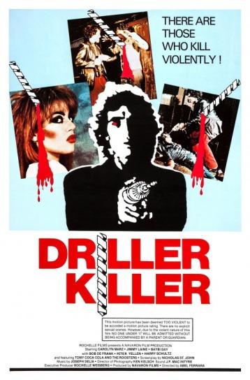 driller_killer