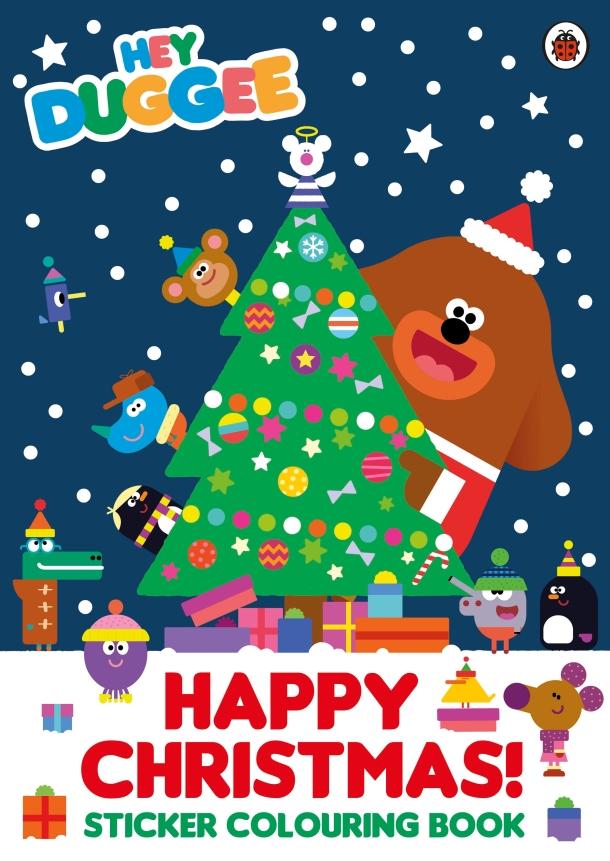 happy-christmas-9781405928120