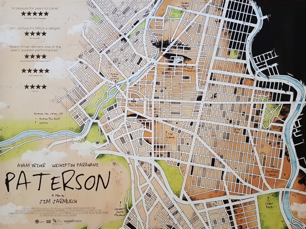 paterson-map-11